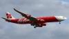GAFĂ MONUMENTALĂ! Un avion zbura spre Malaezia, dar a ajuns în Australia. CE S-A ÎNTÂMPLAT