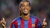 Ronaldinho REVINE pe gazon. Unde va juca fostul star al Barcelonei