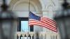 Scrisoare deschisă către Ambasada SUA privind furtul din sistemul bancar din Moldova