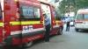 NENOROCIRE! O fetiţă de patru ani a murit strivită de o uşă