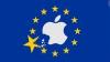 Avertizarea Comisiei Europene: Amendă pentru neplătirea taxelor dată Apple nu va fi ultima