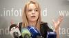 """MĂRTURII ŞOCANTE ale unei victime a avocatei Ana Ursachi: """"Cel puţin 70 de persoane au suferit"""""""