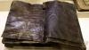 O Biblie veche de 1.500 de ani, reexaminată. Ar putea conţine învăţături necunoscute creştinilor