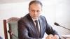 """Opoziţia face demagogie populistă! Andrian Candu: """"Cetăţenii nu vor plăti frauda bancară"""""""