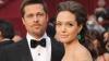 DEZVĂLUIRI ŞOCANTE! Angelina Jolie a dezvăluit motivul pentru care s-a despărţit de Brad Pitt