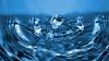 Program naţional de îmbunătăţire a calităţii apei