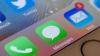 #realIT. Apple cenzurează căutarea unor GIF-uri pe iMessage: care sunt cuvintele interzise