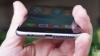 FOARTE RAPID, dar ABSOLUT INUTIL! Cum poţi face mufă pentru căşti în iPhone 7 (VIDEO)