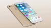 #realIT. DETALII NOI despre iPhone 7, oferite de cel mai respectat analist Apple