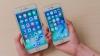 Un nou DEFECT descoperit la iPhone 7 şi 7 Plus. Ce îi nemulţumeşte pe utilizatori
