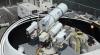 Arma laser este mai aproape de realitate și va fi montată pe navele americane