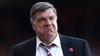 Scandal de proporţii în fotbalul englez! Sam Allardyce riscă să piardă funcţia de selecţioner al Angliei