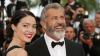 Mel Gibson va deveni tată pentru a noua oară la 60 de ani