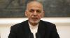 Afganistan: Președintele a semnat un acord de pace cu unul dintre cei mai cunoscuți lideri ai insurgenților din țară