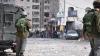 Explozii în mai multe regiuni din Siria, controlate de regim. Au fost înregistrate victime