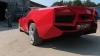 AUTOSTRADA.MD: Audi transformat în Lamborghini. Cum arată bolidul unui ucrainean (VIDEO)
