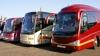Primul autobuz fără șofer operează în orașul Lyon din Franța