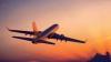 BĂTAIE CRÂNCENĂ în avion! Doi pasageri, furioşi la 10.000 de metri altitudine. CE A URMAT (VIDEO)