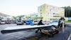 Şi-a făcut avion ca să ajungă în 5 minute la muncă. Cât l-a costat şi câte locuri de parcare ocupă (VIDEO)