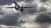 AVERTISMENT pentru Phenian: Bombardiere americane au survolat deasupra Coreei de Sud