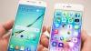 iPhone sau Samsung Galaxy? Ce a făcut o femeie pentru a-şi cumpăra un telefon