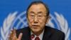 Deschiderea Adunării Generale a ONU: Ban Ki-moon cere încetarea luptelor în Siria