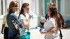 Peste 1.000 de elevi vor fi notaţi cu 10 la examenul de BAC la limba străină