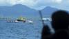 EXPLOZIE într-o ambarcațiune turistică: Două persoane au murit, iar alte 13 au fost rănite