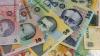 România, tot mai aproape de a obţine statutul de piaţă emergentă