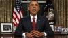 Barack Obama a anunţat că 50 de state ale lumii îşi vor dubla numărul de refugiaţi acceptaţi