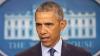 """""""Fiu de târfă!"""" Care preşedinte a adresat injurii în adresa lui Barack Obama"""