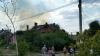 Sinistraţii de la Basarabeasca au refuzat cazarea temporară. Care este MOTIVUL