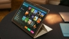 BlackBerry şi Samsung au creat o tabletă ultra securizată pentru Guvernul german