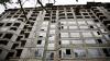 Peste 70 de locuinţe sociale, date în folosinţă la Soroca. Cine vor fi beneficiarii