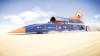 RACHETĂ PE ROŢI! Cum arată maşina capabilă să atingă 1.609 kilometri pe oră (VIDEO)