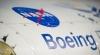Pare rupt dintr-un film de Sci-Fi. Avionul viitorului, construit de Boeing cu sprijinul NASA (FOTO)