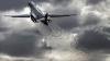 Bombardiere americane deasupra Coreei de Sud la câteva zile după testul nuclear nord coreean