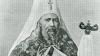 Detalii despre viața mitropolitului Gavriil Bănulescu-Bodoni, într-un interviu realizat de Publika TV