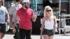 Bradley Cooper și Lady Gaga, împreună în Malibu! Cum s-au distrat artiştii (VIDEO)
