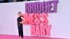 Bridget Jones revine pe marile ecrane! În ce film apare actriţa (VIDEO)