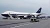 Panică la bordul unui avion al companiei British Airways. Piloţii au anunţat stare de urgenţă
