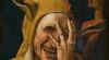 Cel mai bizar DECES din Evul Mediu. Regele care a murit de râs, la propriu