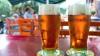 A acceptat să bea câte o bere cu un necunoscut. Ceea ce a urmat parcă a fost rupt dintr-o scenă de coşmar