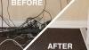 #LifeStyle: Cum poţi ascunde cablurile de prin casă? Acest FILMULEŢ VIDEO îţi vine în ajutor