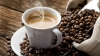 Cum se face cafeaua perfectă. Oamenii de știință au deslușit secretul