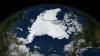 AVERTISMENTUL oamenilor de ştiinţă: Calota glaciară a ajuns la niveluri alarmant de mici (VIDEO)
