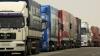Probleme la exporturi în Kazahstan. Federaţia Rusă a interzis tranzitarea teritoriului său