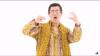 """Hitul """"Gangnam Style"""" are un CONCURENT SERIOS! Piesa din Asia care face furori în toată lumea (AUDIO)"""