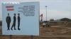 Armata rusă, tot mai aproape de UE! Unde se va deschide o nouă bază militară (VIDEO)
