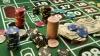 REGULI DURE pentru cazinouri! ANUNŢUL făcut de Ministerul Economiei